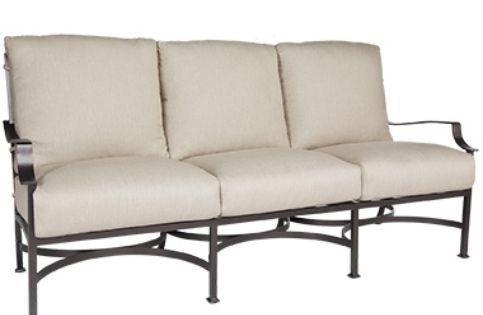 Sunbrella Outdoor Sofa Cushions Review Home Co
